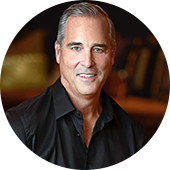 Blake L. Sartini - Golden Entertainment Chairman, President & CEO