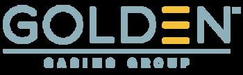 Golden Casino Group
