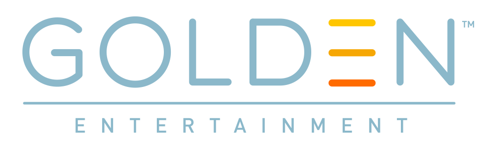 Golden Entertainment Inc.
